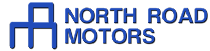 Auto Repair Shop | Ferndale | North Road Motors