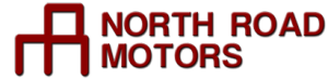 North Road Motors