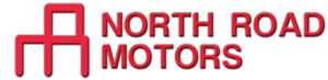 North Road Motors -
